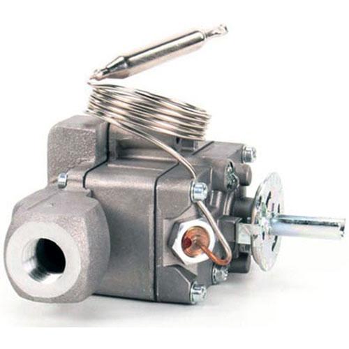 VULCAN HART - 00-427318-00001 - GAS (FDTO) THERMOSTAT