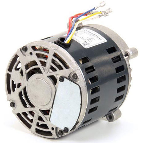 HOBART - 00-438846-00001 - 60HZ 1 PH 115V MOTOR