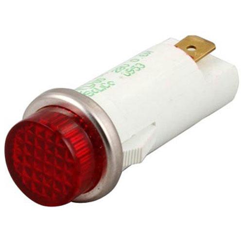 HOBART - 00-854288 - LIGHT REG 24V PILOT