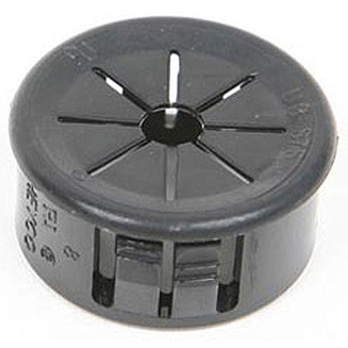 HOBART - FE-024-24 - ELECT SNAP BUSHING