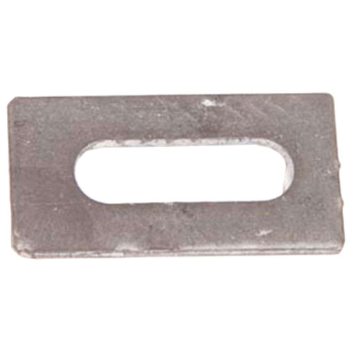 STAR MFG - F6-305611 - PLATE COVER PIN DR M420
