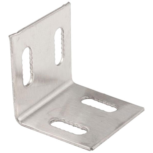 STAR MFG - F6-43787 - BRACKET SWTCH PRXMTY M42