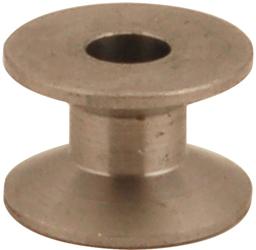 FRYMASTER - 8100194 - ROLLER,BASKET LIFT
