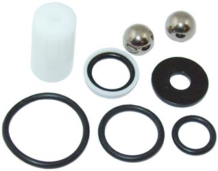 SERVER PRODUCTS - 82533 - PARTS KIT, SPARE
