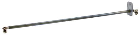 34-1728 - WARMER ELEMENT 208V 1250W