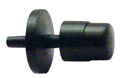 DYNAMIC - 9005 - SAFETY BUTTON DYN MX/MF