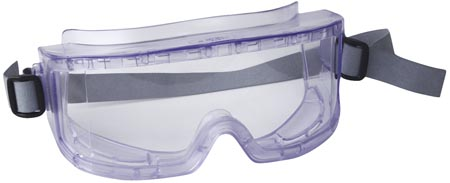 85-1175 - GOGGLES, HEAVY DUTY