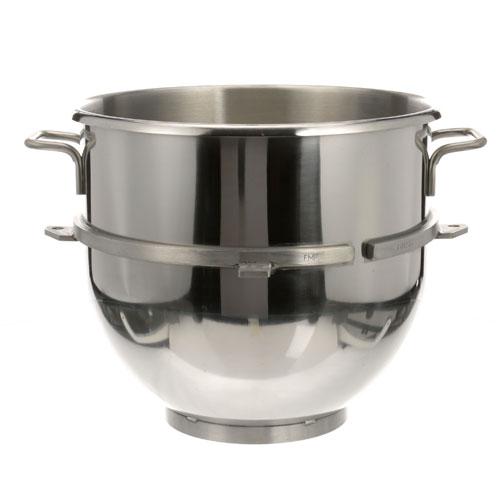 Mixing Bowl 60 qt