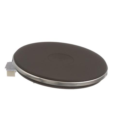 480V/2000W Surface Heater