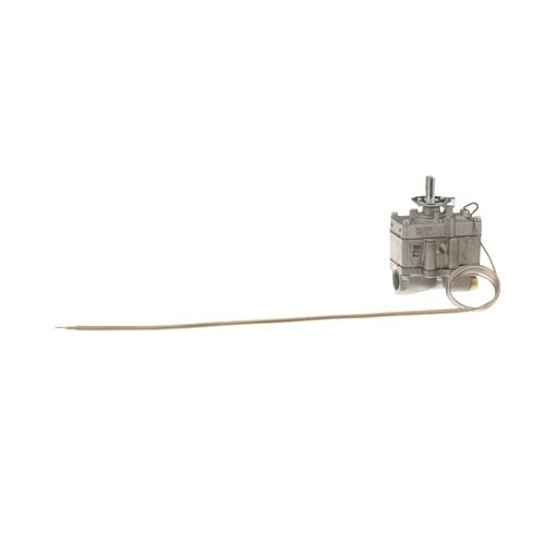 FDTH-1,3/16 X 14-3/4, 48 Thermostat