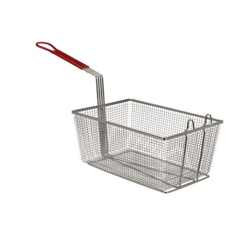 Basket Fry - 9 1/4 X 13 1/4