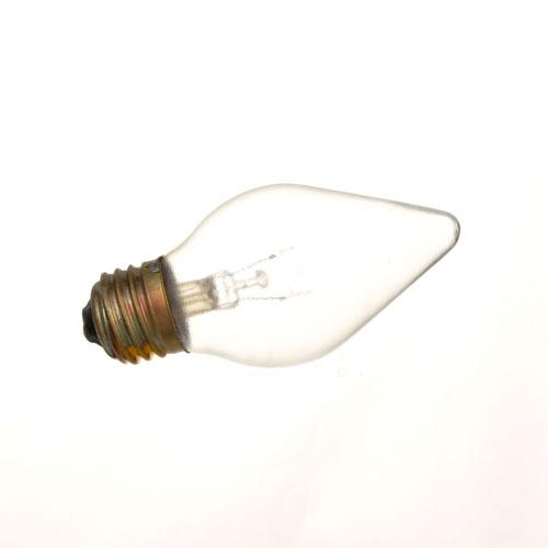 Coated Bulb