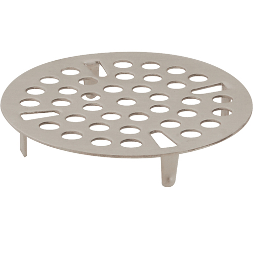 "STRAINER,FLAT (3"", WASTE) FMP 100-1005 Replacement Parts Franklin"