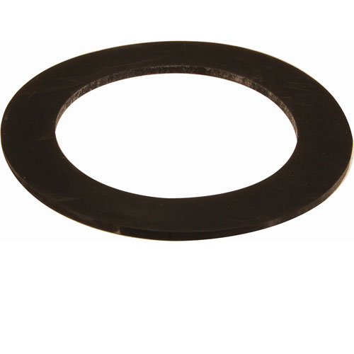 """WASHER,FLANGE (F/3""""OS WASTE) FMP 100-1006 Replacement Parts Franklin"""