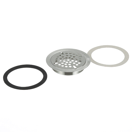 """FLANGE (ASSY, 3-1/2""""SO, WASTE) FMP 100-1016 Replacement Parts Franklin"""