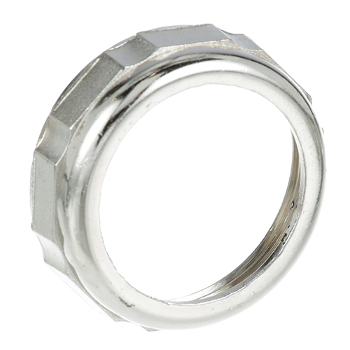 """NUT,COUPLING (F/ 1-1/4"""" TUBE)  FMP 100-1020 Replacement Parts Franklin"""