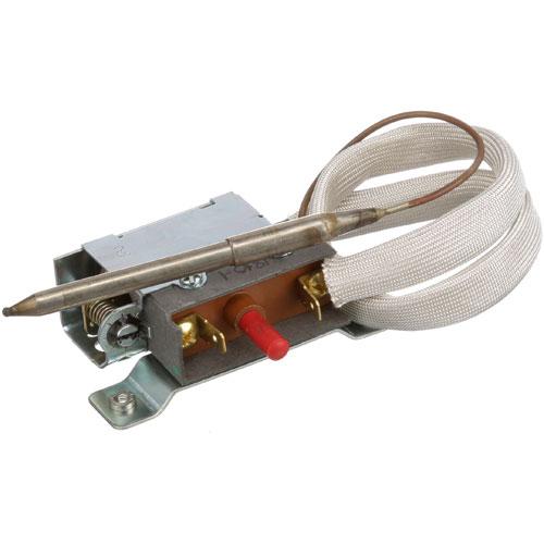"LIMIT,HIGH(400F,MANUAL,18""CAP) FMP 103-1005 Replacement Parts Franklin"