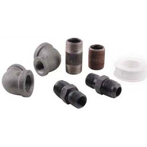 Equipment Parts CONVERSION KIT (PUMP/MOTOR) FMP 103-1113 Franklin