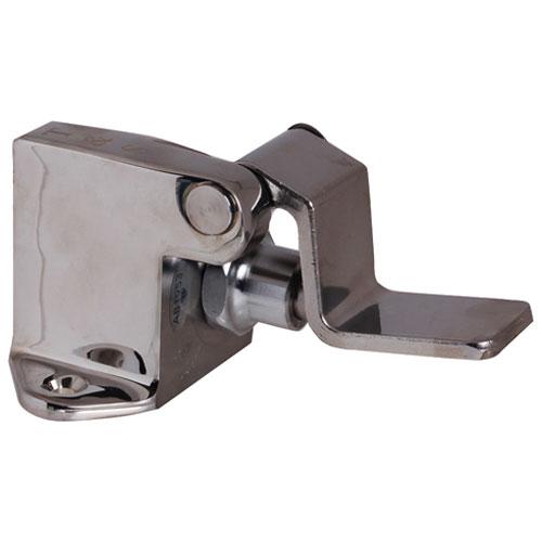 Equipment Parts VALVE,PEDAL(SNGL,FLR,LEADFREE) FMP 110-1167 Franklin