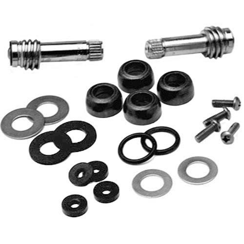 Equipment Parts KIT,REPAIR(STEM,1100,LEADFREE) FMP 111-1199 Franklin