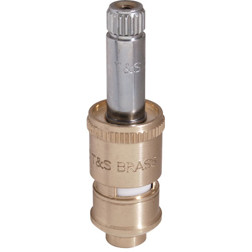Equipment Parts CARTRIDGE,HOT(CERAMA,LEADFREE) FMP 111-1243 Franklin