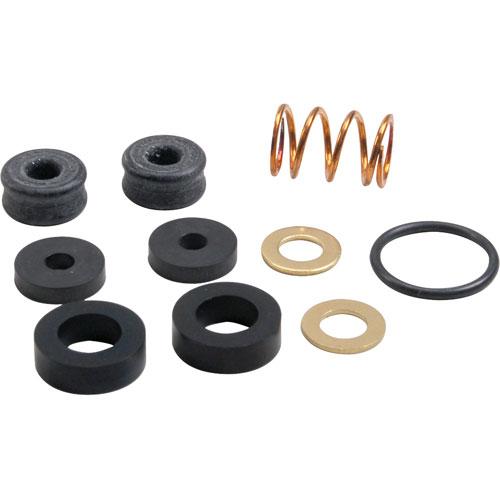 Equipment Parts KIT,REPAIR(GLASS FILL,LEADFREE FMP 111-1256 Franklin