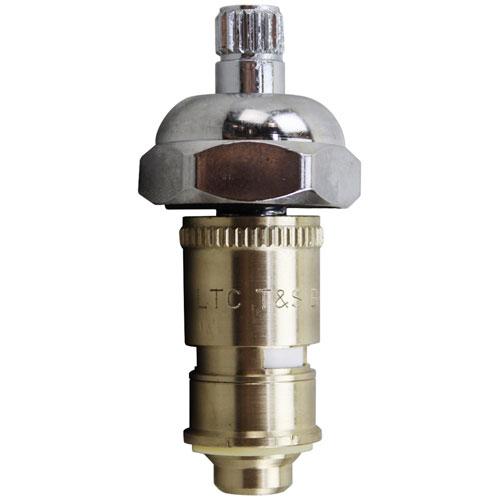 CARTRIDGE W/BONNET, CHK VALVE  FMP 111-1291 Replacement Parts Franklin