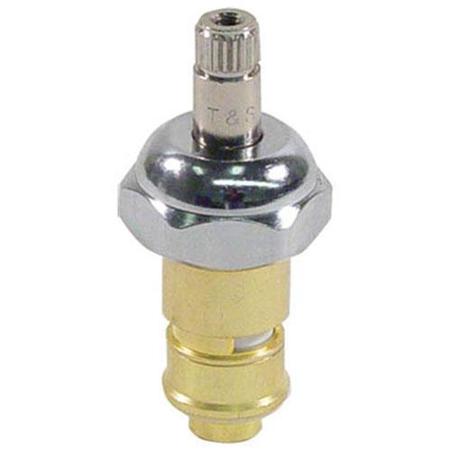 CARTRIDGE(2/BONNET,RTC)(HOT) FMP 111-1294 Replacement Parts Franklin
