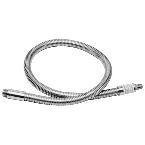"""HOSE,PRE-RINSE(LEAD FREE,36"""")  FMP 113-1041 Replacement Parts Franklin"""