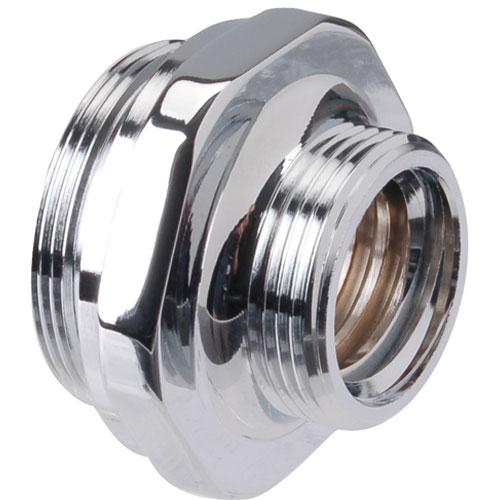 "Equipment Parts ADAPTOR,STEM (RH,3/4"" FAUCET) FMP 113-1131 Franklin"