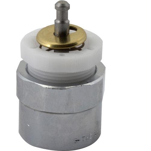 ACTUATOR (F/ FAUCET) FMP 115-1055 Replacement Parts Franklin