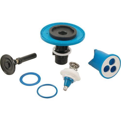 Equipment Parts VALVE,REBUILD KIT(.5GPF,URNL) FMP 117-1304 Franklin