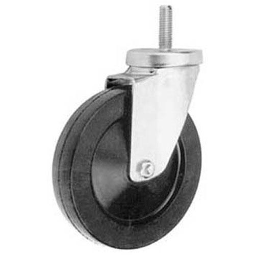"CASTER,STEM(3""OD,SWVL,7/16-14) FMP 120-1043 Replacement Parts Franklin"
