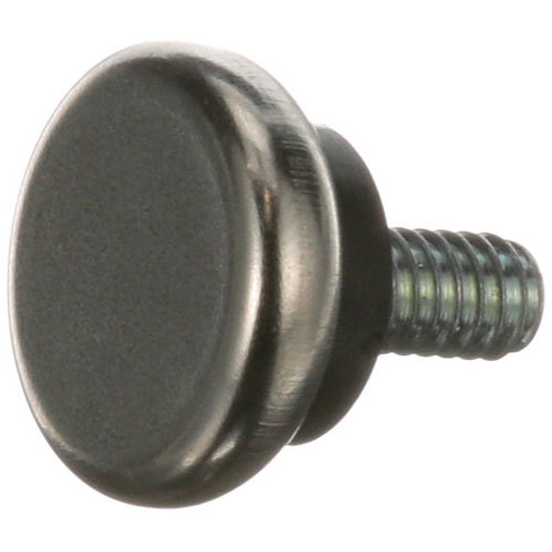 """GLIDE (1/4-20 X 1/2""""H, 7/8""""OD) FMP 121-1006 Replacement Parts Franklin"""