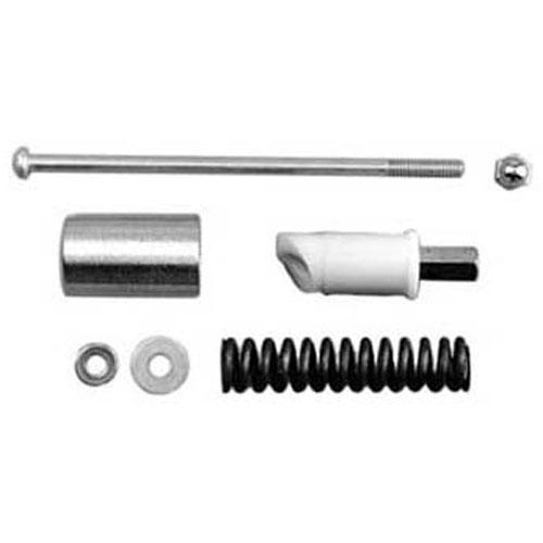 KIT,SPRING CARTRIDGE(CAM LIFT) FMP 123-1026 Replacement Parts Franklin