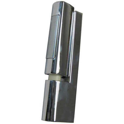 """HINGE, CAM LIFT (1-1/4"""" OFST)  FMP 123-1235 Replacement Parts Franklin"""