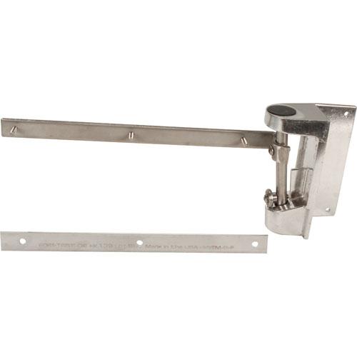 Equipment Parts HINGE ASSY(RGHT,CLEAR VU DOOR) FMP 123-1249 Franklin