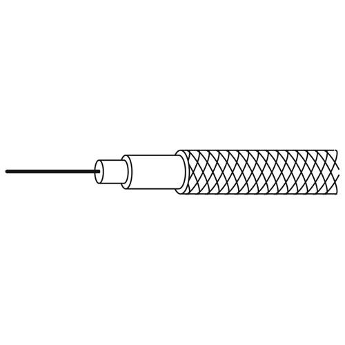WIRE,HEATER (6.5 OHM, AL,100') FMP 124-1193 Replacement Parts Franklin