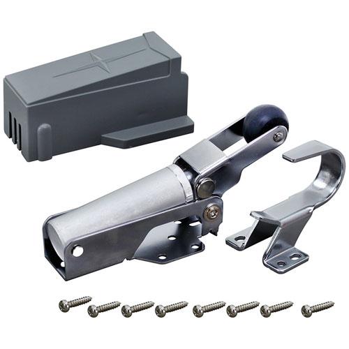 CLOSER,DOOR (HYDRAULIC, FL) FMP 124-1199 Replacement Parts Franklin