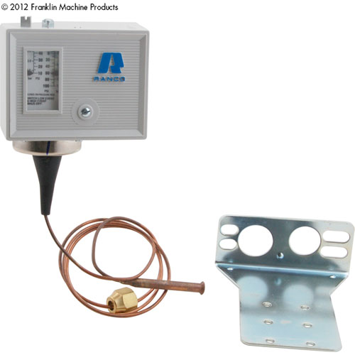 "CONTROL,LOW PRESSURE(26"" CAP)  FMP 124-1410 Replacement Parts Franklin"