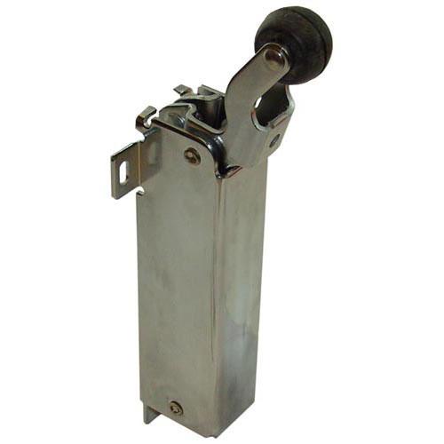 CLOSER,DOOR (HYDRAULIC) FMP 124-1445 Replacement Parts Franklin