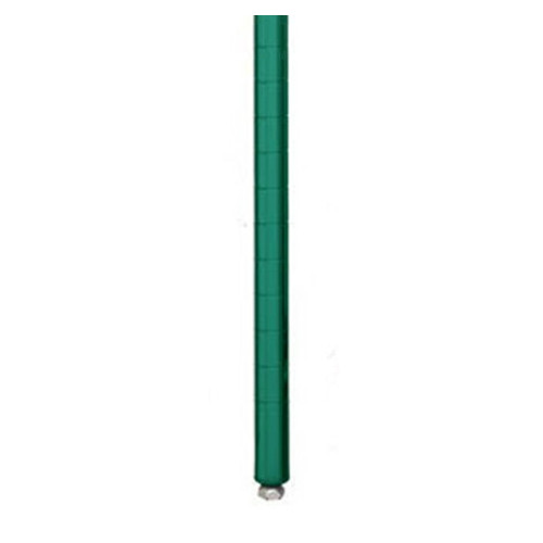"POST,SHELF (86"", EPOXY,METRO)  FMP 126-1398 Replacement Parts Franklin"