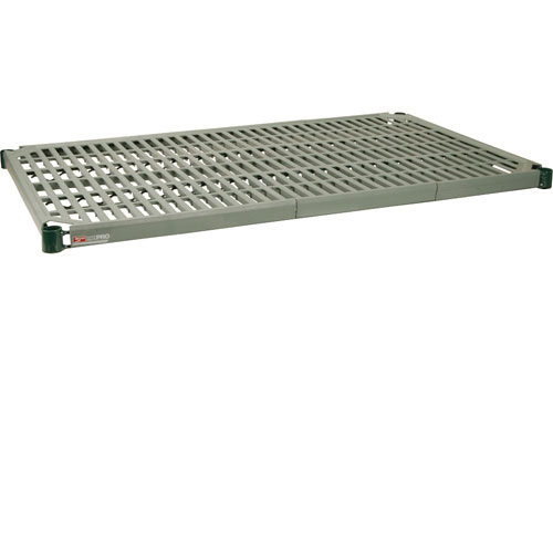 Equipment Parts SHELF (SUPER ERECTA PRO,21X30) FMP 126-2123 Franklin