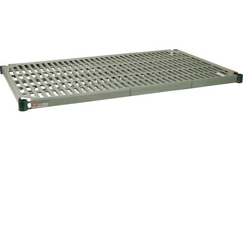 Equipment Parts SHELF (SUPER ERECTA PRO,24X60) FMP 126-2134 Franklin