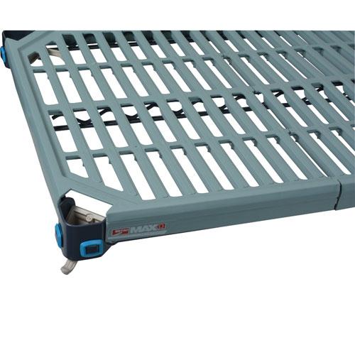 Equipment Parts SHELF,GRID (24X60,NEW MAX Q) FMP 126-3054 Franklin