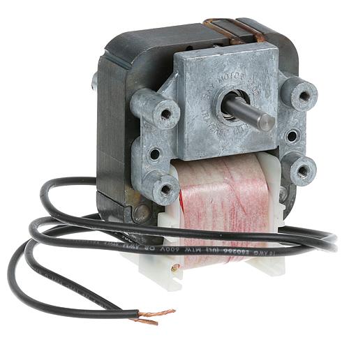 MOTOR (120 VOLT) FMP 126-4000 Replacement Parts Franklin