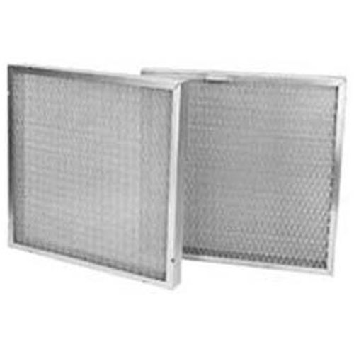 "FILTER,MESH (20X25X1"",GALV) FMP 129-1014 Replacement Parts Franklin"
