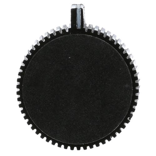 KNOB,CONTROL(TEMPERATURE,COLD) FMP 130-1085 Replacement Parts Franklin