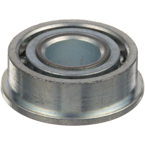 """ROLLER (29/32""""OD,3/8""""ID,ZINC)  FMP 132-1088 Replacement Parts Franklin"""