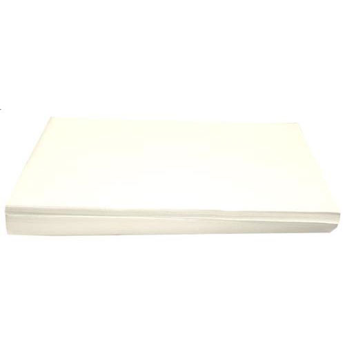 """FILTER,OIL(24.38""""X16.38"""")(100) FMP 133-1070 Replacement Parts Franklin"""